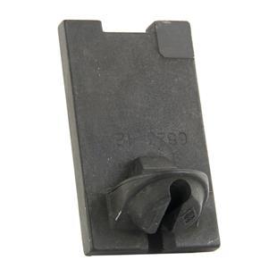 Εικόνα προϊόντος για 'Γλύστρα γκαζιού DELL'ORTO 12Title'
