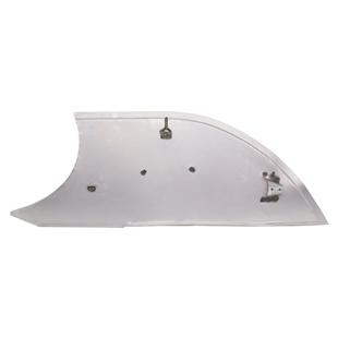 Εικόνα προϊόντος για 'Φύλλο μετάλλου γραβάτα, πλαίσιο πίσω αριστεράTitle'