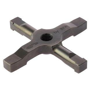 Εικόνα προϊόντος για 'Σταυρός ταχυτήτων SIP BFATitle'