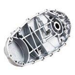 Εικόνα προϊόντος για 'Κάλυμμα κινητήρα Gran TurismoTitle'