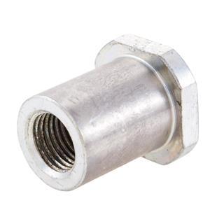 Εικόνα προϊόντος για 'αντιτριβικός δακτύλιος με σπείρωμα Αμορτισέρ, εμπρός, κάτω, PIAGGIOTitle'