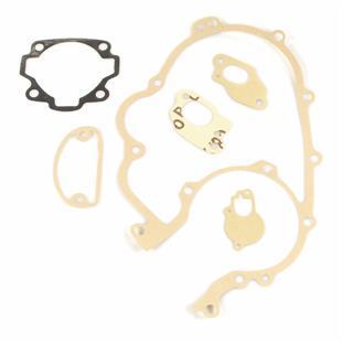 Εικόνα προϊόντος για 'Σετ φλάτζες Κινητήρας RMSTitle'