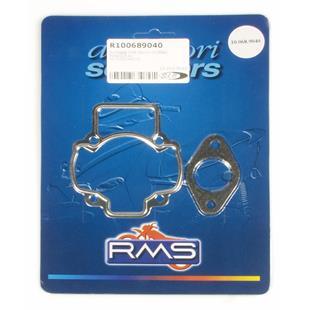 Εικόνα προϊόντος για 'Σετ φλάτζες RMS για κύλινδρος R100080030 50 ccTitle'