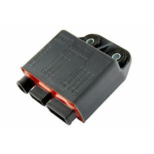 Εικόνα προϊόντος για 'Ηλεκτρονική PIAGGIOTitle'