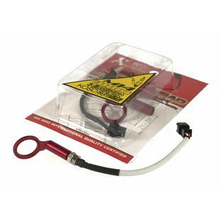 Εικόνα προϊόντος για 'Αισθητήρας θερμοκρασίας, αντάπτορας KOSOTitle'