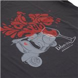 Εικόνα προϊόντος για 'Μπλουζάκι SIP Dolce Vita Μέγεθος XLTitle'