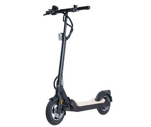 Εικόνα προϊόντος για 'E-Scooter EGRET Ten V4 36VTitle'