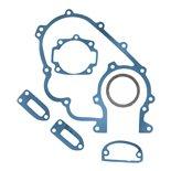 Εικόνα προϊόντος για 'Σετ φλάτζες ΚινητήραςTitle'