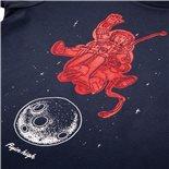 Εικόνα προϊόντος για 'Μπλουζάκι SIP Flyin high Μέγεθος 110-116Title'