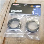 Εικόνα προϊόντος για 'τερματικά πώματα KOSO θερμαινόμενης λαβήςTitle'
