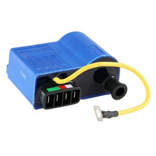 Εικόνα προϊόντος για 'Ηλεκτρονική SILTitle'