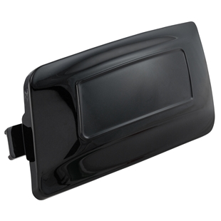 Εικόνα προϊόντος για 'Κάλυμμα δεξί Καπάκι μετάδοσης SIPTitle'