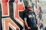 Εικόνα προϊόντος για 'Μπλουζάκι SIP LAMBRETTA –gives you SX appeal Μέγεθος MTitle'