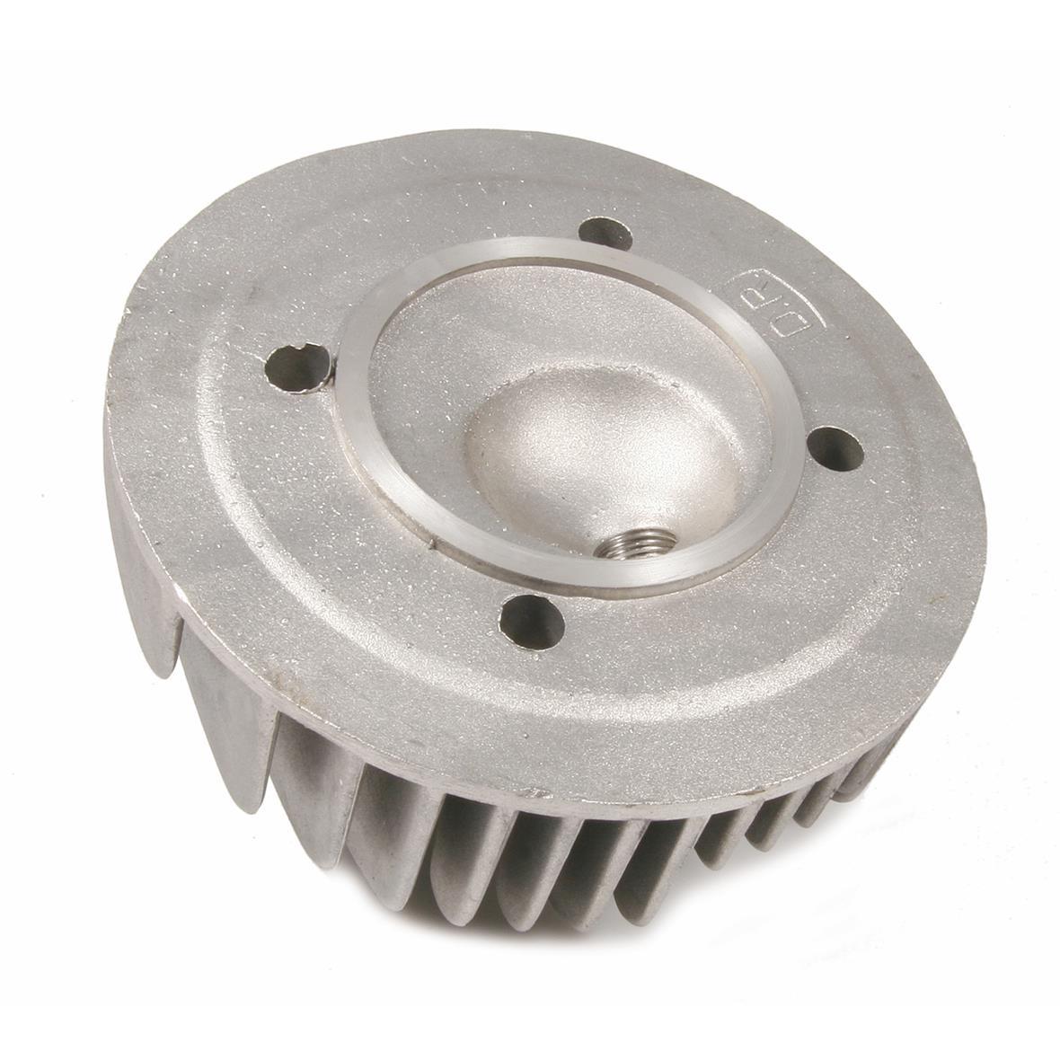 Εικόνα προϊόντος για 'Κεφαλή κυλίνδρου D.R. 177 ccTitle'