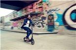 Εικόνα προϊόντος για 'E-Scooter EGRET Ten V4 48VTitle'