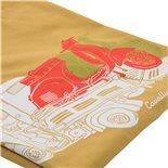 Εικόνα προϊόντος για 'Μπλουζάκι SIP Cavalluccio Ride Ape Μέγεθος XLTitle'
