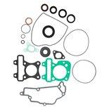 Εικόνα προϊόντος για 'Σετ φλάτζες Κινητήρας PIAGGIOTitle'