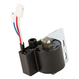 Εικόνα προϊόντος για 'Ηλεκτρονική SIP PERFORMANCE by VAPE για Ηλεκτρονική SIP PERFORMANCE SPORTTitle'