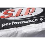 Εικόνα προϊόντος για 'Κουκούλα SIP Outdoor PREMIUM ClassicTitle'