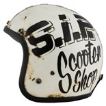 Εικόνα προϊόντος για 'Κράνος 70'S SIP 25 YearsTitle'