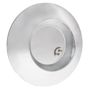 Εικόνα προϊόντος για 'Κάλυμμα δεξί Καπάκι μετάδοσης SIP SERIES PORDOITitle'