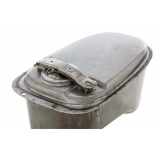 Εικόνα προϊόντος για 'Ρεζερβουάρ SIP, XLTitle'
