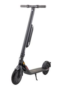Εικόνα προϊόντος για 'E-Scooter SEGWAY-NINEBOT E45DTitle'