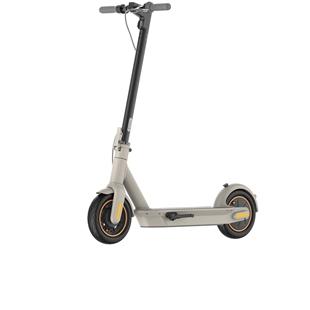Εικόνα προϊόντος για 'E-Scooter SEGWAY-NINEBOT Max G30 LDTitle'