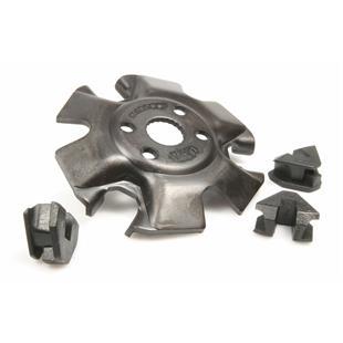 Εικόνα προϊόντος για 'Αποστάτης MALOSSI για M5111298/M5111561Title'