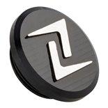 Εικόνα προϊόντος για 'τερματικό πώμα ZELIONI Αντίβαρα τιμονιούTitle'