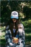 Εικόνα προϊόντος για 'Τάπα 70'S Braves Μέγεθος one sizeTitle'