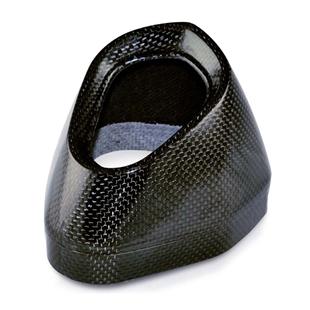 Εικόνα προϊόντος για 'τερματικό πώμα AKRAPOVIC για Τελικό εξάτμισης Χάλυβας AKRAPOVICTitle'