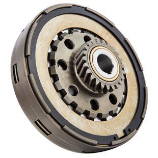 Εικόνα προϊόντος για 'Συμπλέκτης SIP «COSA 2» SportTitle'