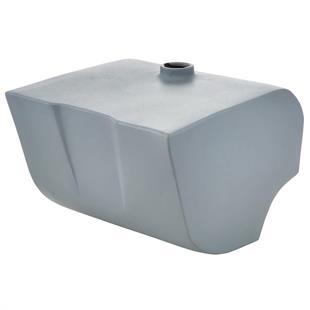 Εικόνα προϊόντος για 'Ρεζερβουάρ, XLTitle'