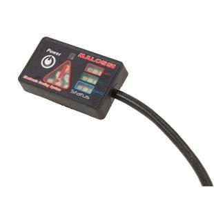 Εικόνα προϊόντος για 'ρυθμιστής θερμοκρασίας MALOSSI για αντλία νερού Energy Pump, Heat MasterTitle'