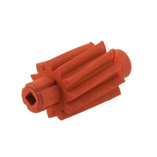 Εικόνα προϊόντος για 'Γρανάζι κοντέρ PIAGGIOTitle'