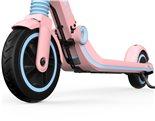 Εικόνα προϊόντος για 'E-Scooter SEGWAY-NINEBOT ZING E8Title'