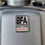Εικόνα προϊόντος για 'Έμβλημα SIP BFA BFA MOTORI Μουτσούνα (γραβάτα)Title'