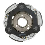 Εικόνα προϊόντος για 'Συμπλέκτης POLINI 3G For RACETitle'
