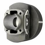 Εικόνα προϊόντος για 'Αγωνιστικός κύλινδρος MALOSSI MK II 136 ccTitle'
