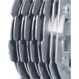 Εικόνα προϊόντος για 'Κύλινδρος 125 ccTitle'