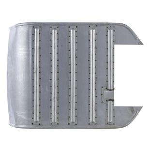 Εικόνα προϊόντος για 'Φύλλο μετάλλου πατάκιTitle'