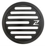 Εικόνα προϊόντος για 'Κάλυμμα δεξί Καπάκι μετάδοσης ZELIONI «Vintage»Title'