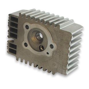 Εικόνα προϊόντος για 'CYL.HEAD Ø 41-43 RADIAL P.BRAVO-S.BRAVO-Title'