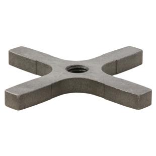 Εικόνα προϊόντος για 'Σταυρός ταχυτήτων FA ITALIATitle'