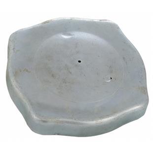 Εικόνα προϊόντος για 'Τάπα βενζίνης PASCOLITitle'
