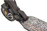 Εικόνα προϊόντος για 'E-Scooter THE URBAN #RVLTNTitle'
