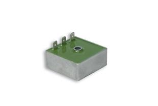 Εικόνα προϊόντος για 'ELECTRONIC IGNITION REGULATORTitle'
