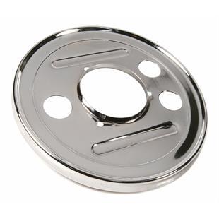 Εικόνα προϊόντος για 'Έλασμα προστασίας από σκόνη Πίσω τροχόςTitle'