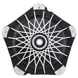 Εικόνα προϊόντος για 'Δισκόφρενο GRIMECA Classic NT ΕμπρόςTitle'